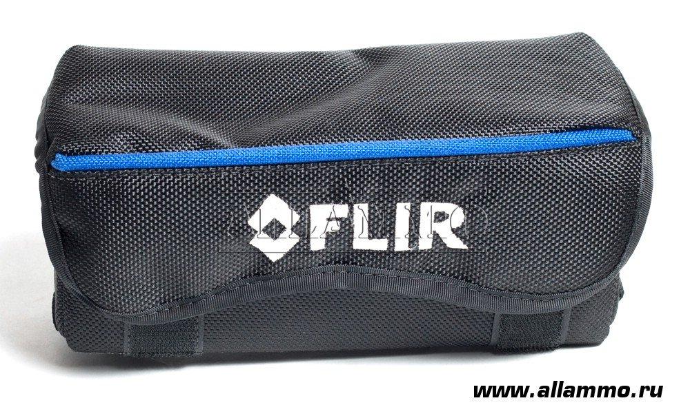 чехол для тепловизора FLIR PS, LS