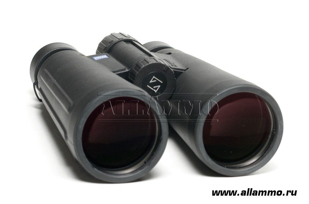 бинокль carl zeiss cnquest 15x45 T*