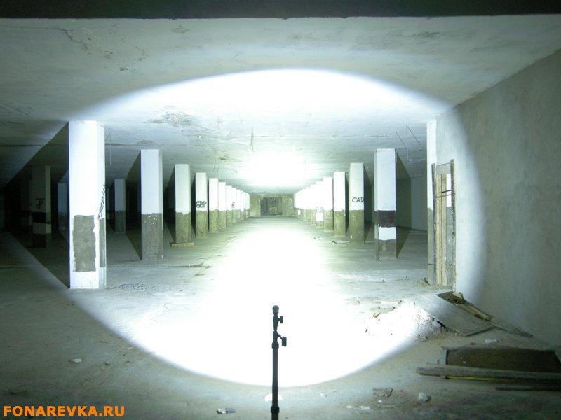 фонарь olight m21-x