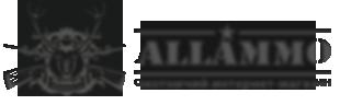 ALLAMMO.RU Охотничий интернет-магазин