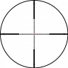FireDot Tactical Milling Reticle