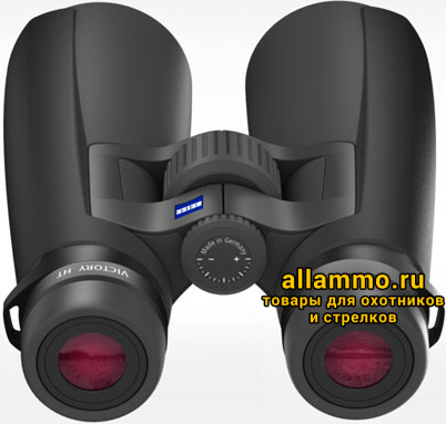 Бинокль Carl Zeiss Victory HT 8x54
