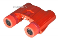 Бинокль KENKO ULTRA VIEW 8x21 DH (Red)