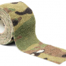 large_19418_MT_CamoForm_Multicam_comp.jpg