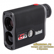 Дальномер Bushnell G-Force DX ARC 1200 (202460)