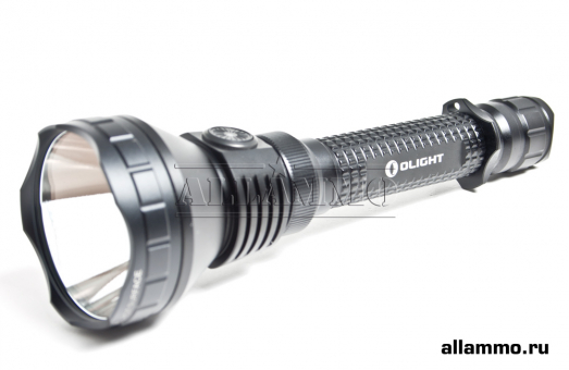 Фонарь Olight M3XS-UT Javelot