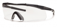 Очки Smith Optics Aegis Arc (Black)