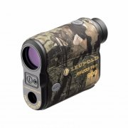 Дальномер Leupold RX-1200i TBR с DNA Mossy Oak (119361)
