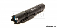 Фонарь Olight M18 Striker