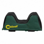 Мешок для стрельбы CALDWELL Univ Front Bag Medium Varmint Fil (263234)