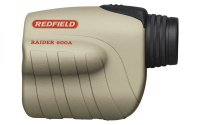 Дальномер Redfield Raider 600A Angle Laser (ярды)