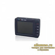 Видеорекордер Dedal Mini DVR
