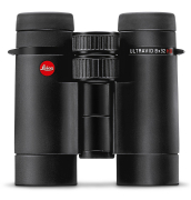 Бинокль Leica Ultravid 8x32 HD-Plus