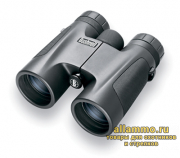 Бинокль Bushnell Powerview 8x32 (140832)