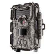Фотоловушка Bushnell Trophy Cam HD Aggressor No-Glow Camo 119877