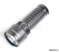 Фонарь Olight SR52 Intimidator