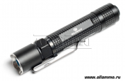 Фонарь Olight M18 Maverick