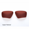 Edge-Lenses-Copper-Polarized.png
