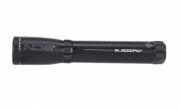 Фонарь лазерный BSA Laser Genetics ND-3 SUB ZERO GREEN LASER