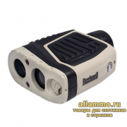 Дальномер Bushnell Elite 1600 ARC (202421)