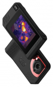 Тепловизор Seek Thermal SHOT PRO
