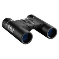 Бинокль Bushnell POWERVIEW 10x25