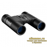 Бинокль Bushnell POWERVIEW 10x32