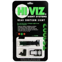 HiViz целик Rifle/Shotgun Rear Sight