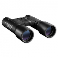 Бинокль Bushnell POWERVIEW 12x32