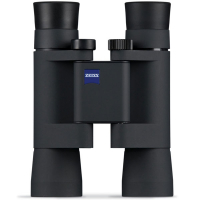 Бинокль Carl Zeiss Conquest Compact 10x25 T*