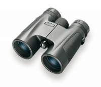 Бинокль Bushnell POWERVIEW 2008 8x42