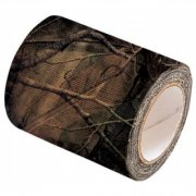 Камуфляжная лента Allen Mossy Oak Duck Blind 305 см (A22)
