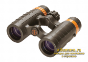 Бинокль Bushnell OFFTRAIL 8X25 DOUBLE-BRIDGE