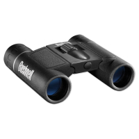 Бинокль Bushnell POWERVIEW 8x21