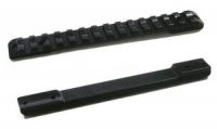 55201-50012 База weaver MAK на Remington 700 Short