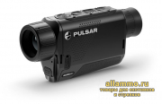 Тепловизор Pulsar AXION KEY XM22