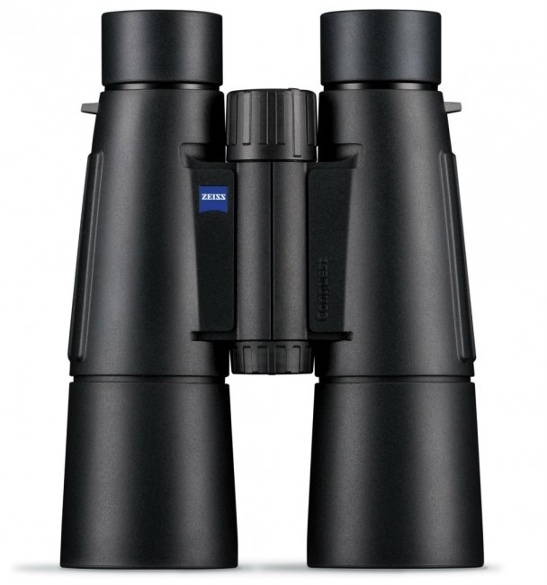 Бинокль Carl Zeiss Conquest 8x50 T*