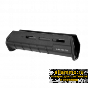 Цевье Magpul MOE M-LOK FOREND – для REMINGTON 870 (MAG496)