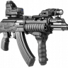 271-gk-mag-on-weapon-3d-open-png-Tue-Jul-2-9-07-36.png